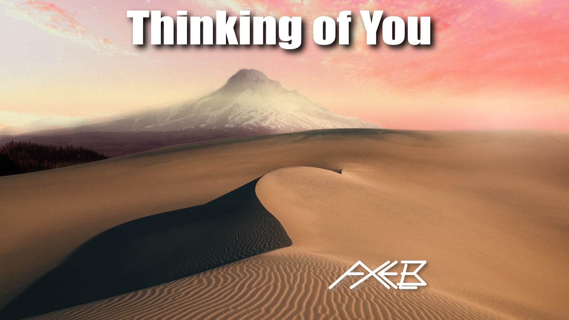 Thinking of you_1080p.jpg