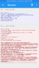 Screenshot_2018-05-14-13-38-41-93.png