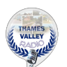 thames valley radio
