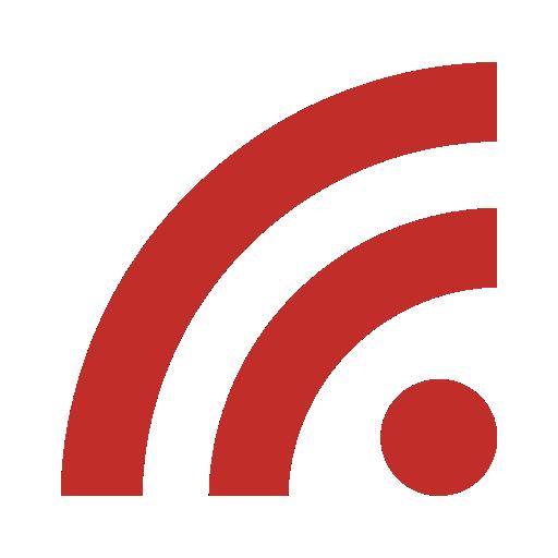 www.internet-radio.com